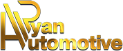 Houston Auto Glass Repair by Ryan Automotive Inc.